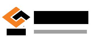 围栏网@铁丝材质围栏网@养殖铁丝材质围栏网@绿色养殖铁丝材质围栏网@围栏网价格@围栏网直接生产厂家-《冠森围栏网》